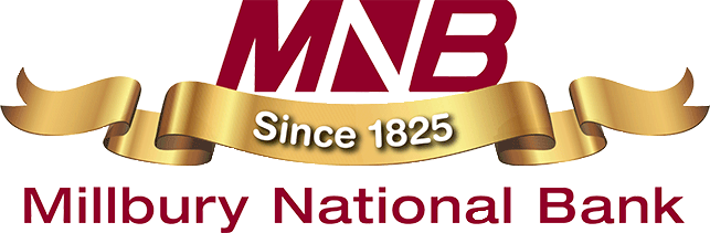Millbury National Bank Homepage